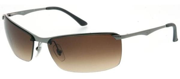 3d9a2a866c Ray-Ban RB3359 004 13 Sunglasses. Please activate Adobe Flash Player in  order to use Virtual Try-On and try again.