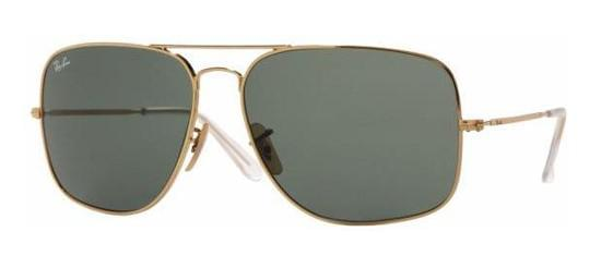 4bda97a8733c9d low cost ray ban rb4125 cats aviator sunglasses dosage 05167 f258a