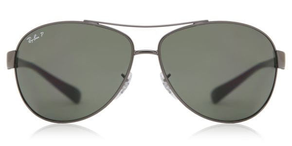 Ban Rb3386 0049a Ray Polarized Active Lifestyle e2EDH9bWIY