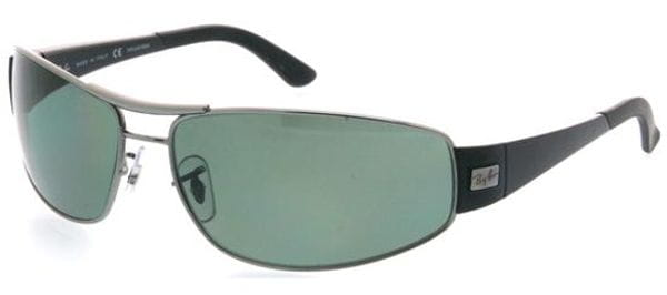 b375521dc9 Ray-Ban RB3395 Polarized 004 9A Sunglasses. Please activate Adobe Flash  Player in order to use Virtual Try-On and try again.