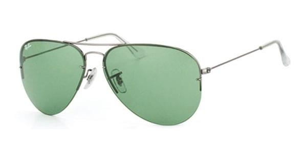 8594490f719 ... ireland ray ban rb3460 aviator flip out 004 2 sunglasses 9d4c8 fd1ce