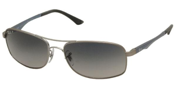 2eabb2077e ... order ray ban rb3484 active lifestyle polarized 029 78 sunglasses 264b7  d32e3