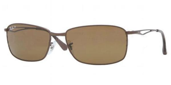 e9f1d79d3c Ray Ban Rb3501