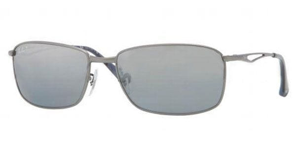 f4e3d6a32f Ray-Ban RB3501 Active Lifestyle Polarized 029 82 Sunglasses. Please  activate Adobe Flash Player in order to use Virtual Try-On and try again.