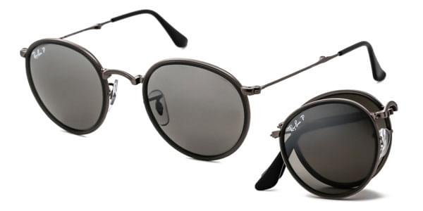 Ray Ban RB3517 029/N8 Gr.51mm 1 KgnOWtw