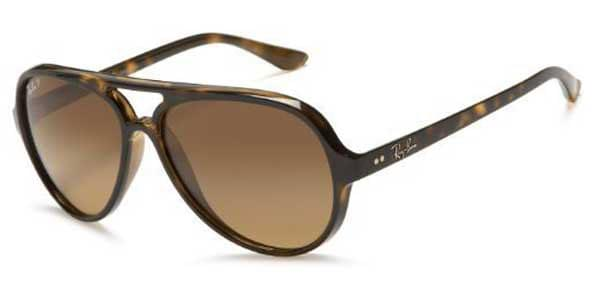 1f23def008a837 ... reduced ray ban rb4125 cats 5000 710 m2 sunglasses 71747 cc627