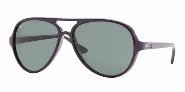 f879c1cb1d ... free shipping ray ban rb4125 cats 5000 737 sunglasses be40a 1fa07