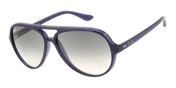 fc744472a7 ... greece ray ban rb4125 cats 5000 806 32 a sunglasses 4e3ab 1def0