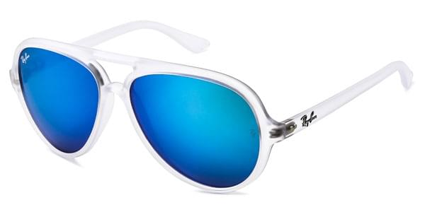 84776114313 discount code for ray ban cats 5000 lenses nz 0f31e be7ce