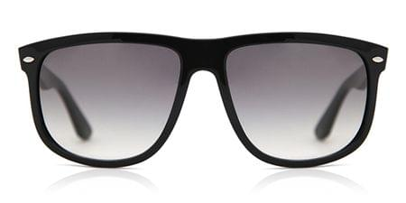 f9165f8231ce Ray-Ban RB4147 Highstreet