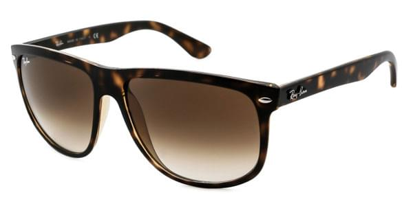 Ray-Ban RB4147 Highstreet 710 51 Sunglasses Tortoise ... 3e00e8fcf448