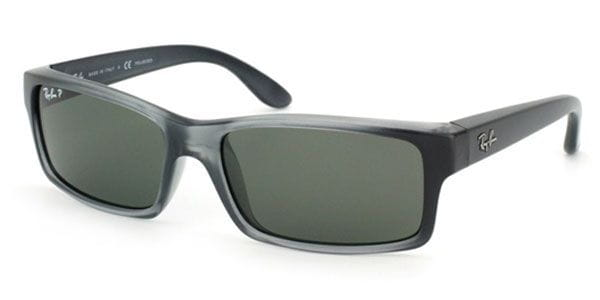 89358 Ray Active Ban Rb4151 Polarized Lifestyle dBCxeo