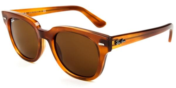 bf298cc52f ... where to buy ray ban rb4168 meteor 820 sunglasses 97031 335f9