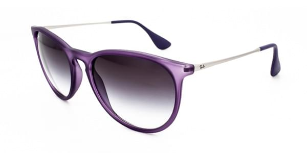 Gafas de Sol Ray-Ban RB4171 Erika Color Mix 6025/8H