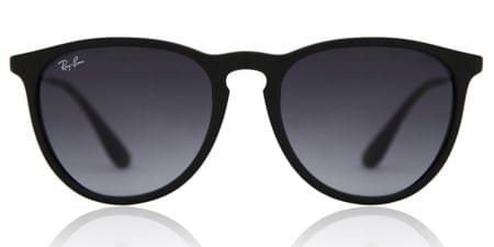 beee7a9c5b VIEW PRODUCT · Ray-Ban RB4171 Erika