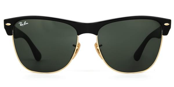 ray ban clubmaster new zealand