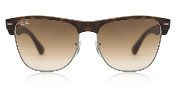 ee063265b0d shopping ray ban clubmaster oversized tortoise 0823d 8a276