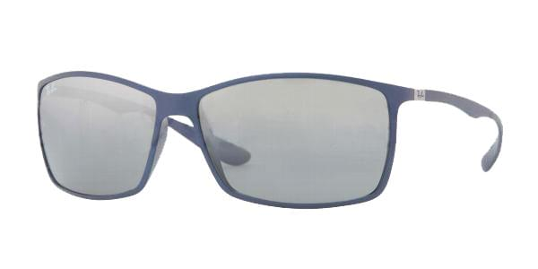 c9c5572955 Ray-Ban RB4179 LiteForce 6015 88 Sunglasses. Please activate Adobe Flash  Player in order to use Virtual Try-On and try again.