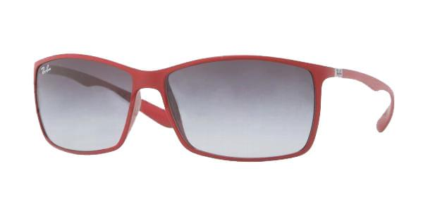 Ray-Ban RB4179 LiteForce 6018 8G Sunglasses. Please activate Adobe Flash  Player in order to use Virtual Try-On and try again. Thumb default c178b5fdea