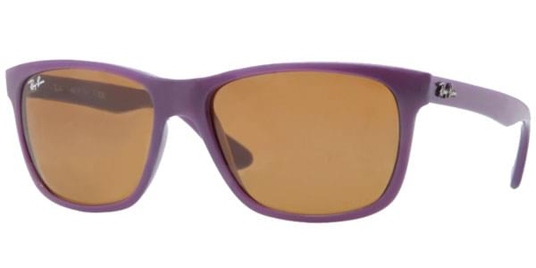 4406a84e64 Ray-Ban RB4181 Highstreet 6034 Sunglasses. Re-take. powered by DITTO.  -  Close webcam. powered by DITTO. Please activate Adobe Flash Player in order  to use ...