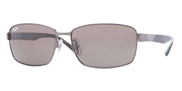 5cdea9a5f2 Ray-Ban RB8053D Asian Fit 034 3 Sunglasses. Please activate Adobe Flash  Player in order to use Virtual Try-On and try again.