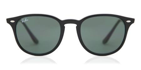 195eea2cdc2a6 Best Price Guarantee. Ray-Ban RB4259