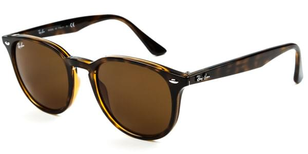 ray-ban sunglasses rb4259 710/73