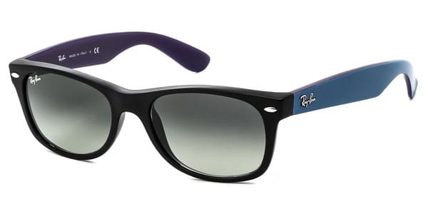 Ray Ban Rb 2132 New Wayfarer 618371 hhvYGFz