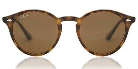 d429464d3a53 Ray-Ban RB2180 Highstreet Polarized