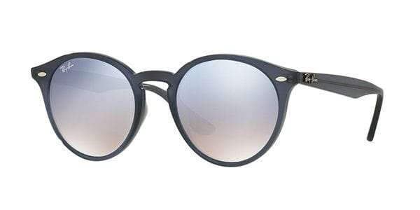 New Products : Ray Ban Briller Damer, Billige Solbriller Online