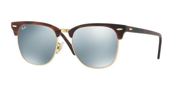 ray-ban sunglasses rb3016f asian fit 114530
