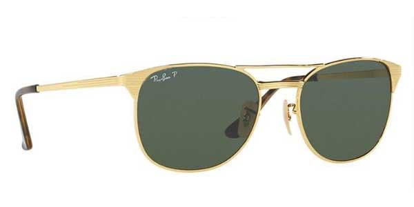 ray-ban sunglasses rb3429m polarized 001/58