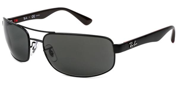 cdaabd18656 discount code for ray ban rb3445 active lifestyle polarized 006 p2  sunglasses 93710 c573e