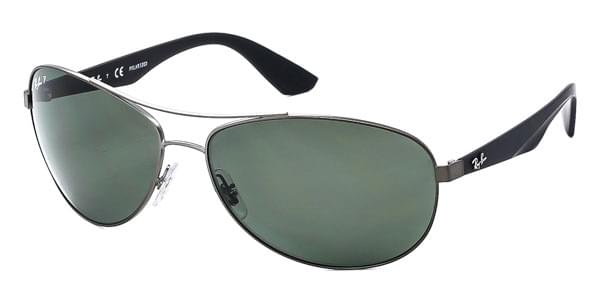 Ray-Ban Rb 3526 029/9a rRoy08he