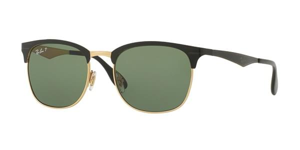 Gafas de Sol Ray-Ban RB3538 Highstreet Polarized 187/9A