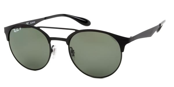 Gafas de Sol Ray-Ban RB3545 Polarized 186/9A