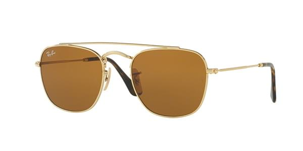 ray-ban sunglasses rb3557 001/33