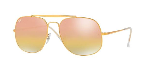 ray-ban sunglasses rb3561 the general 9001i1