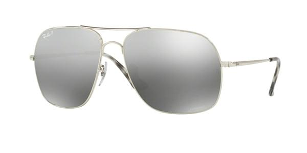 ray-ban sunglasses rb3587ch polarized 003/5j