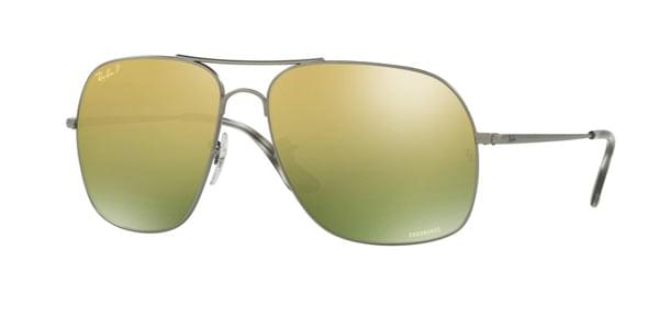 Gafas de Sol Ray-Ban RB3587CH Polarized 029/6O