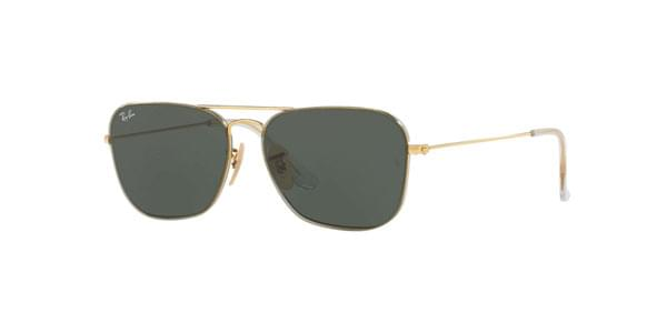 c51203fc2a Ray-Ban RB3603 001 71 Sunglasses. Re-take. powered by DITTO.  - Close  webcam. powered by DITTO. Please activate Adobe Flash Player in order to use  Virtual ...