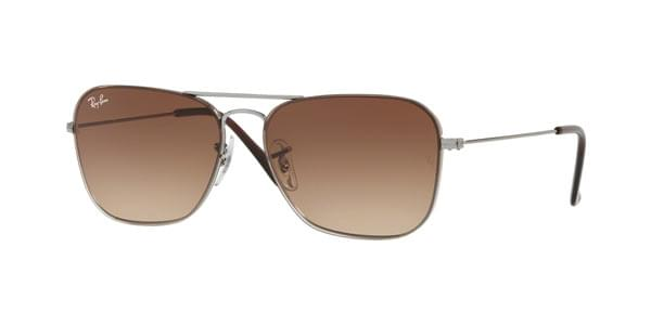 9dcdaddf9e Ray-Ban RB3603 004 13 Sunglasses. Re-take. powered by DITTO.  - Close  webcam. powered by DITTO. Please activate Adobe Flash Player in order to use  Virtual ...