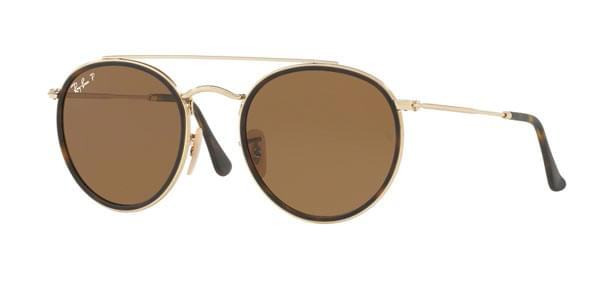 Gafas de Sol Ray-Ban RB3647N Polarized 001/57