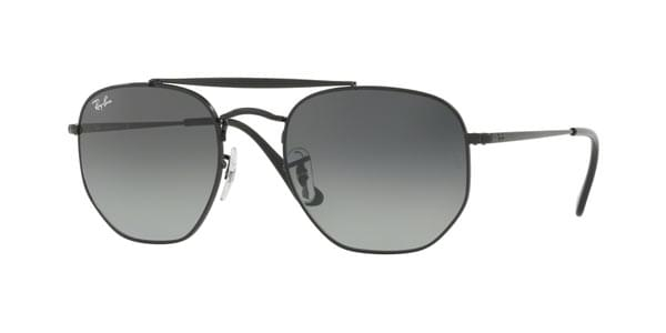 Gafas de Sol Ray-Ban RB3648 The Marshal 002/71