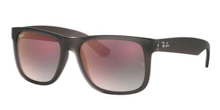 851a04e22ded Ray-Ban RB4165 Justin