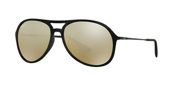 477076010c Ray-Ban RB4201 Alex 622 5A Sunglasses. Please activate Adobe Flash Player  in order ...