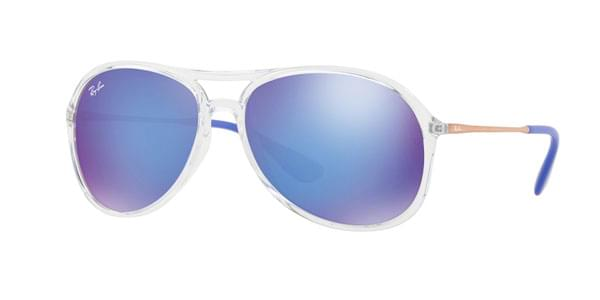 ray-ban sunglasses rb4201 alex 6294d1