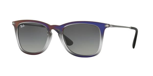 Gafas de Sol Ray-Ban RB4221 Youngster 622311