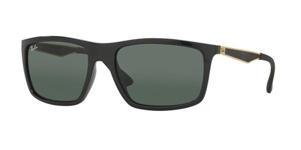 Gafas de Sol Ray-Ban RB4228 Light Ray 622771