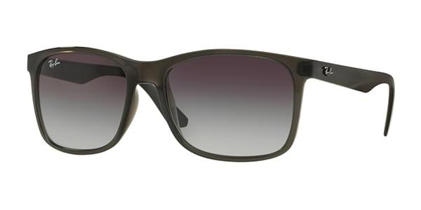 Gafas de Sol Ray-Ban RB4232F Highstreet Asian Fit 61958G